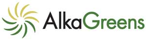 Alkagreens.se